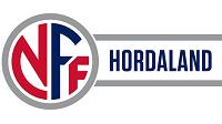 NFF Hordaland