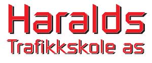 Haralds Trafikkskole AS