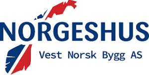 Norgeshus Vest Norsk Bygg AS