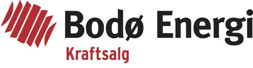 Bodø Energi Kraftsalg