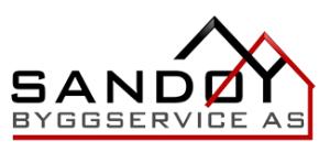 Sandøy Byggservice