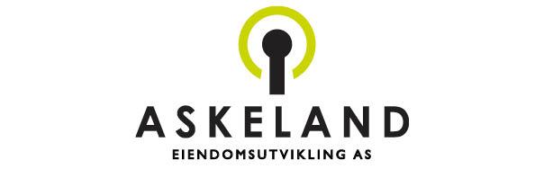 http://www.askeland-eiendom.no/