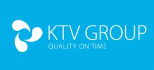 KTV Group