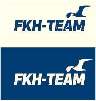 "<font face=""verdana""><b>FKH Team Februar 2014</b></font><font face=""verdana""><br>05.02 | FKH Team Februar 2014</font>"
