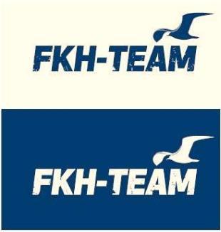 FKH Team Februar 2014