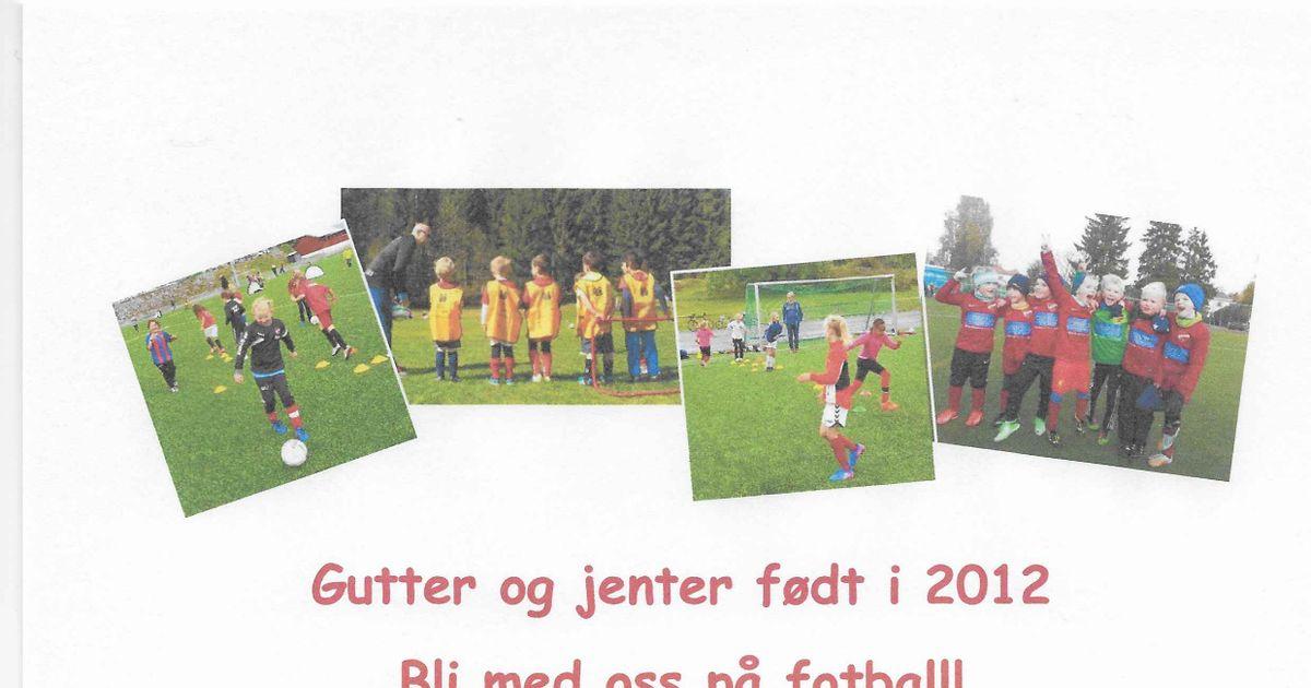 60d4419d Langhus IL Fotball